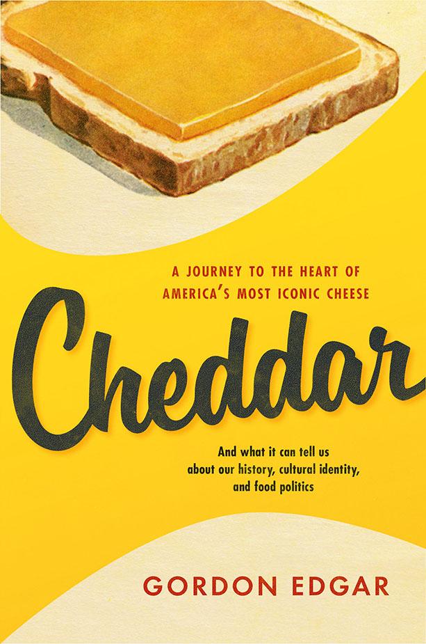 CheddarSandwich