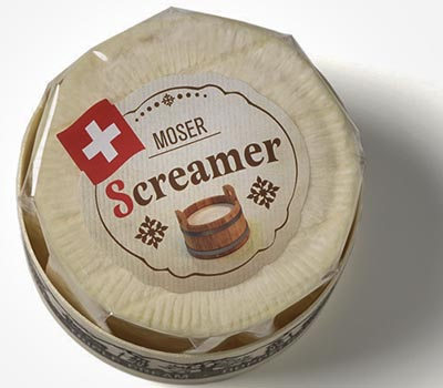 Moser_Screamer2