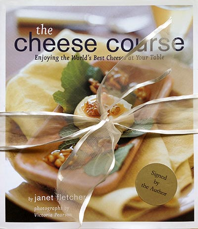 TheCheeseCourse