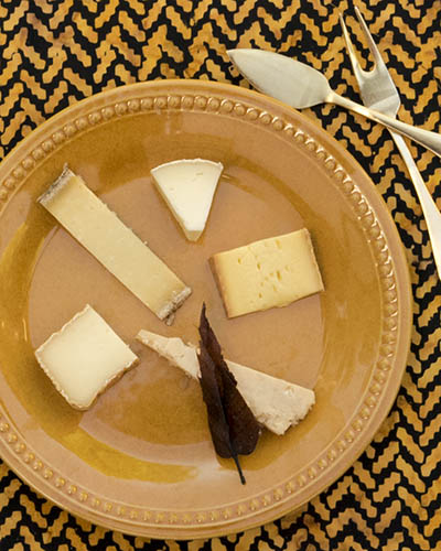 Cheeses of the Year