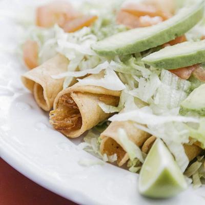 Tacos-Napa