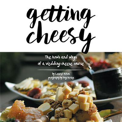 GettingCheesy