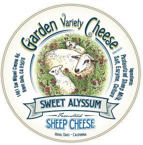 Sweet-Alyssum-Label