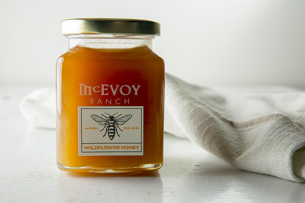 McEvoy-Ranch-Honey