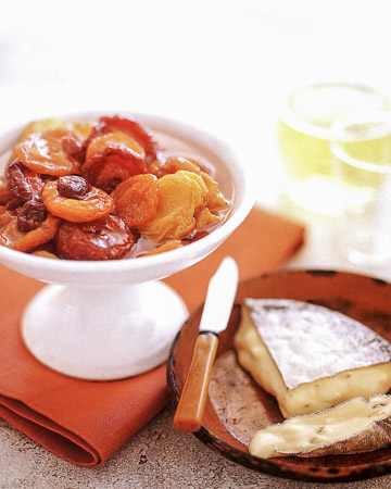 Brandied-Dried-Fruit-Compote