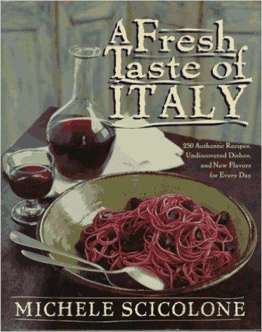 A-Fresh-Taste-of-Italy
