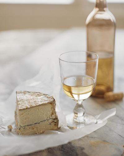 PC2-07 cheese and wine p8.jpg