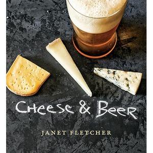 BS-Cheese&Beer.jpg