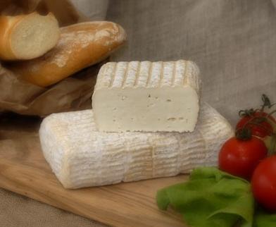 Planet Cheese casatica1.jpg