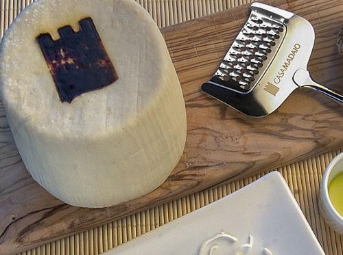 Planet Cheese 41 il barilotto.jpg