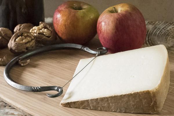 Planet Cheese Grossetano1.jpg