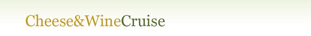 Greek Cruise Logo.jpg