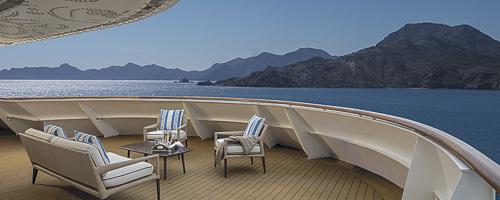 Greek Cruise -233 about-us-regent_desktop_0.jpg