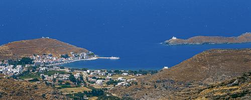 Greek Cruise -234 Kea_photo Y Skoulas.jpg