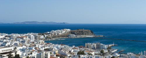 Greek Cruise -236 Tinos_Hora_5920_YSkoulas.jpg