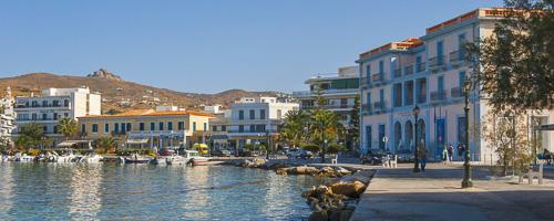 Greek Cruise -237 Tinos_Hora_6962_YSkoulas.jpg
