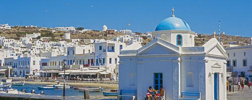 Greek Cruise -238 Mykonos_Hora_004_photo Y Skoulas.jpg