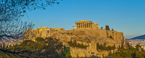 Greek Cruise -239 Athens_Acropolis_2247_YSkoulas.jpg