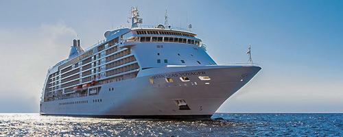 Greek Cruise -240 our-ships_voyager_header_desktop_0.jpg