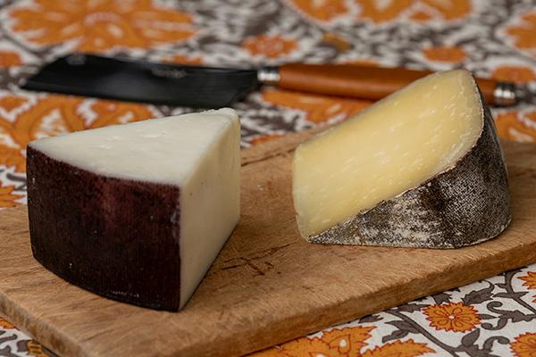 Plant Cheese_DSC5868.jpg