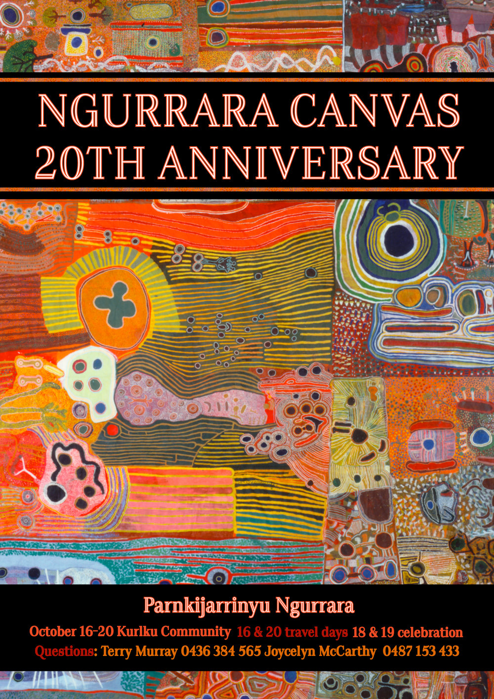 Ngurrara Canvas 20th Anniversary Final .jpg