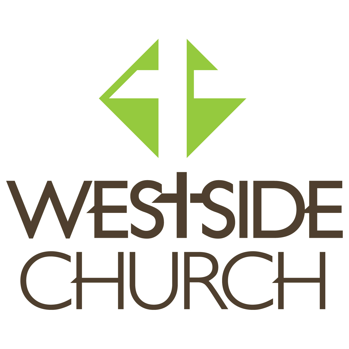 Westside Sermons - Westside Church