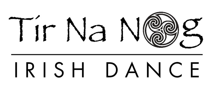Tir Na Nog Irish Dance