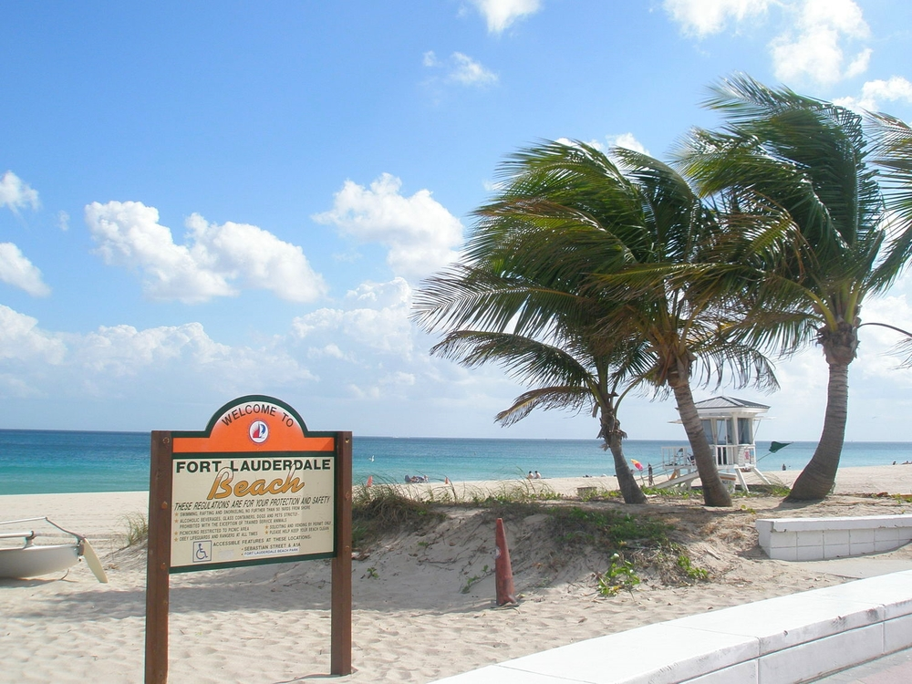 fort_lauderdale_beach_florida.jpg