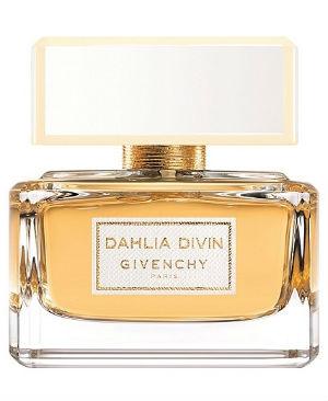 Dahlia Divin Eau de Parfum, 50 mL via