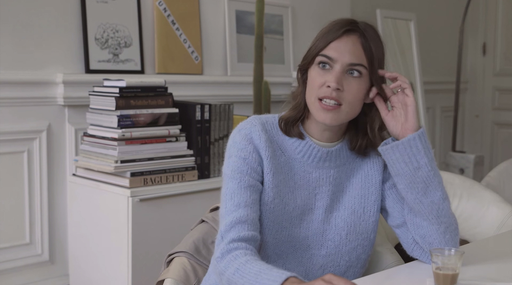 3-ALEXA_CHUNG_BRITISH_VOGUE_VIDEO.jpg