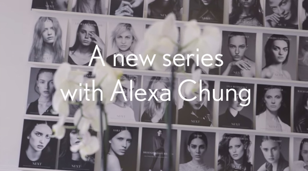 1-ALEXA_CHUNG_BRITISH_VOGUE_VIDEO.jpg
