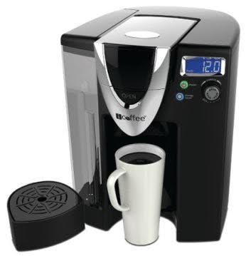 iCoffee_Single_Serve_Brewer