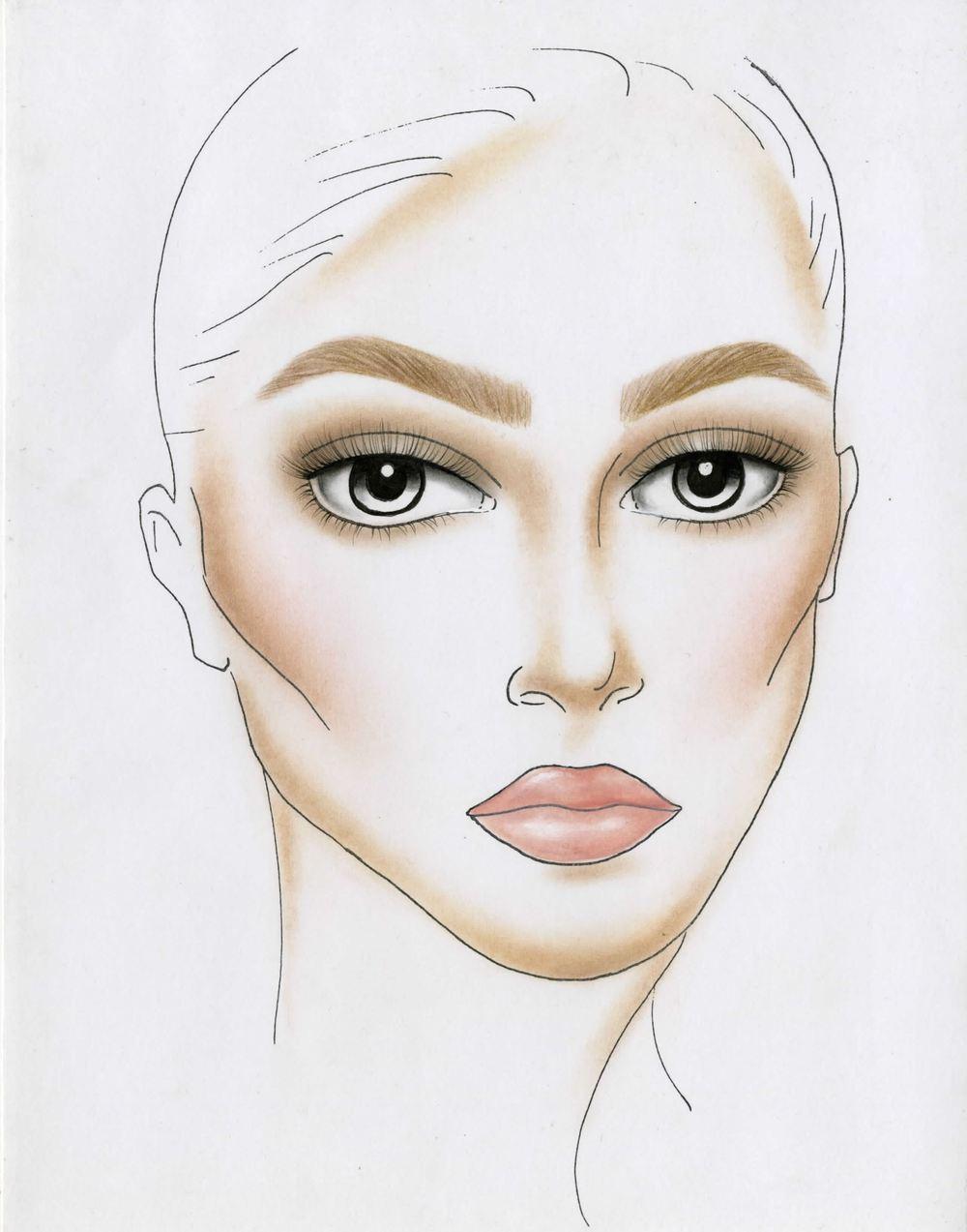 webinstance_TH SP16 Collection Makeup Palette.jpg