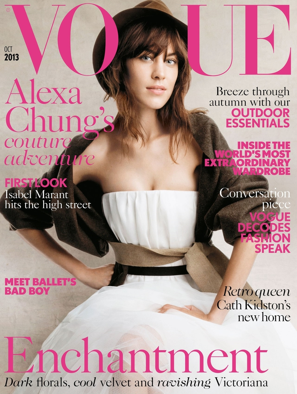 college_living_alexa_chung_vogue.jpg