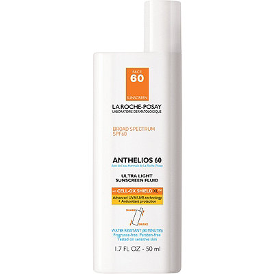 La_Roche_Posay_Anthelios_Sunscreen_french_pharmacy_best_paris_beauty_Secrets_uva_uvb_protection.jpeg