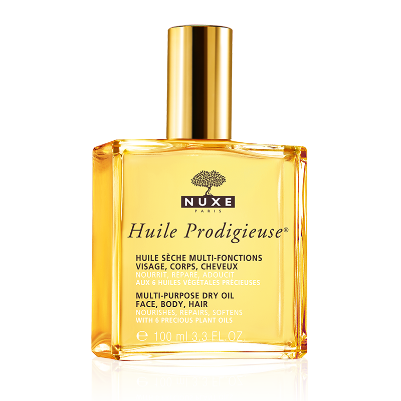 nuxe-huile-prodigieuse-100ml-best-french-pharmacy-smooth-skin-body-oil-paris-france.png