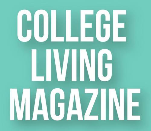 college_living_career_lifestyle_blog_twenty_something_logo.jpg