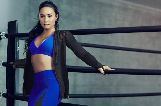 Demi-Lovato-2017-Fabletics-College-Living.jpg