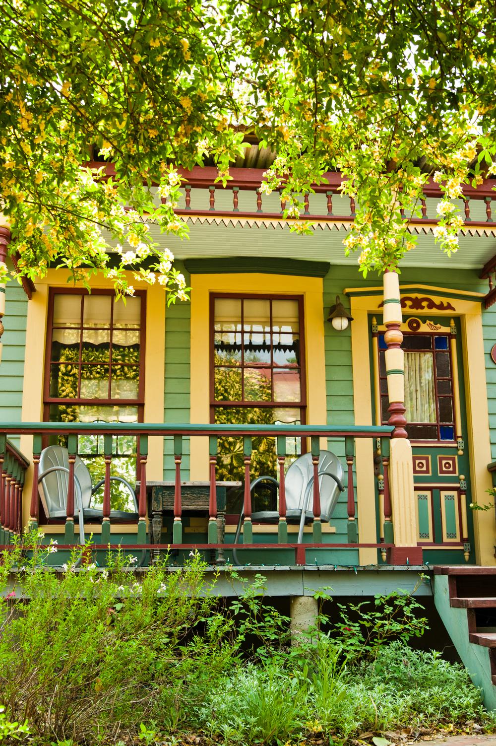Park-Lane-Guest-House-Austin-8728.jpg