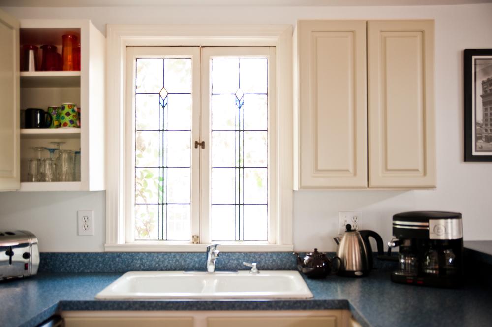 Park-Lane-Guest-House-Austin-8978.jpg