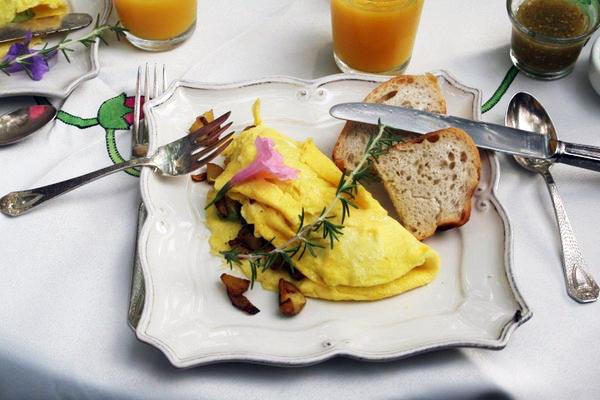 park lane breakfast.jpg