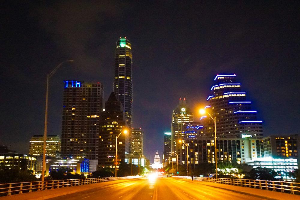 Austin-Texas-09293.jpg