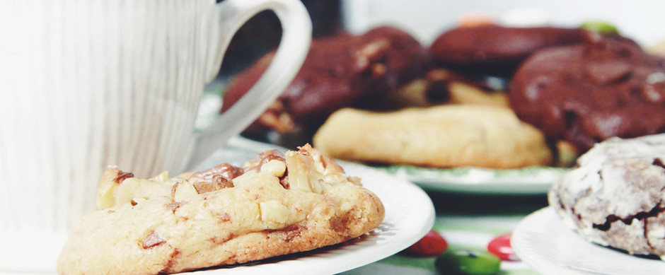 Photo viaAfri's Cookies