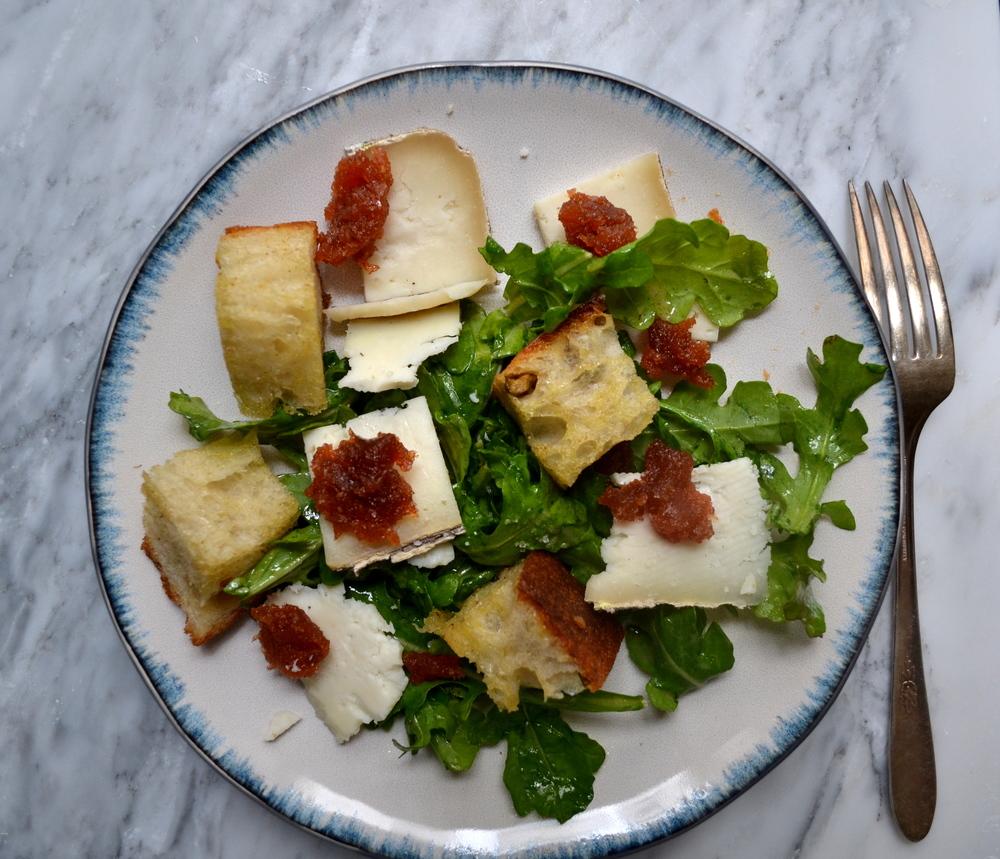 garrotxa-salad-3 (1).jpeg