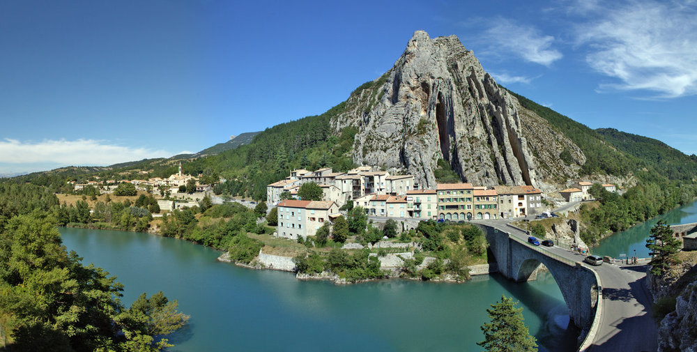 Gargano-Apulia-Italy.jpg