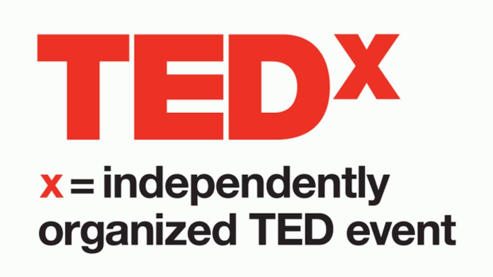 LMDES TEDx Press