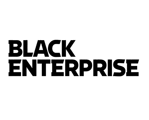 LMDES Black Enterprise Press