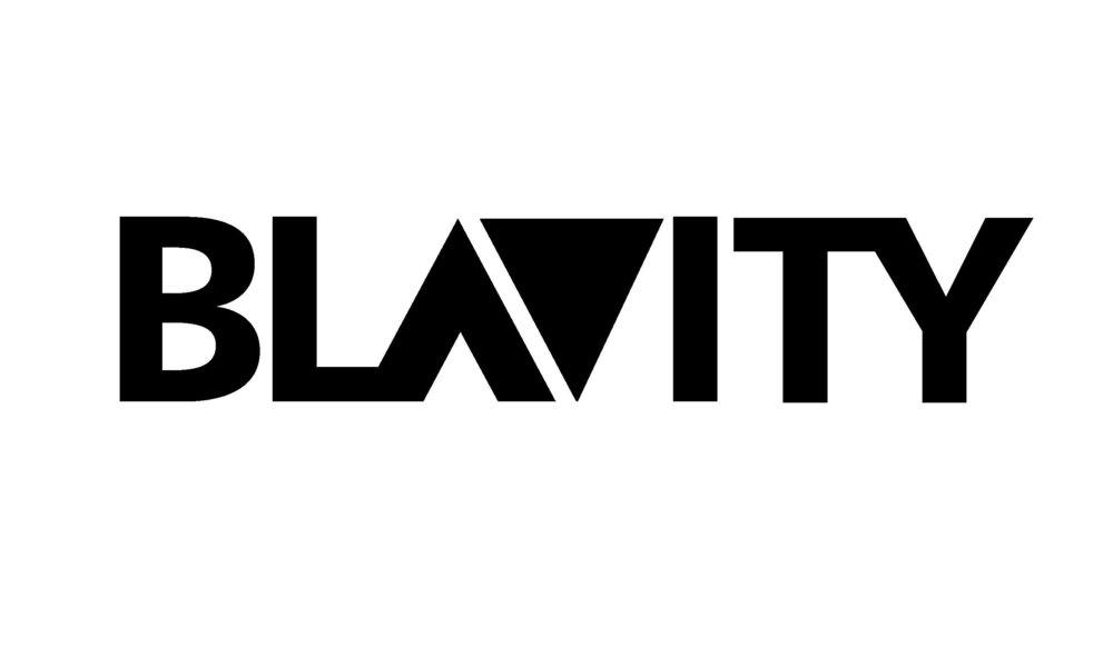 LMDES Blavity Press