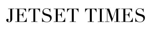 LMDES JetSet Times Press