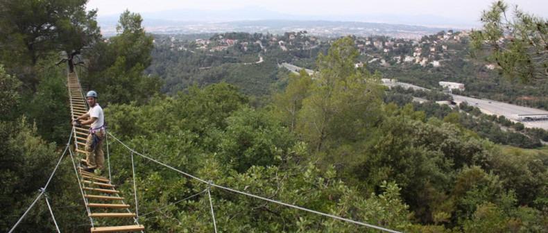Serra De Collserola 2.jpg
